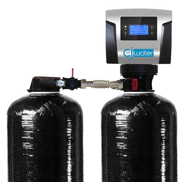 Water Dechlorinator