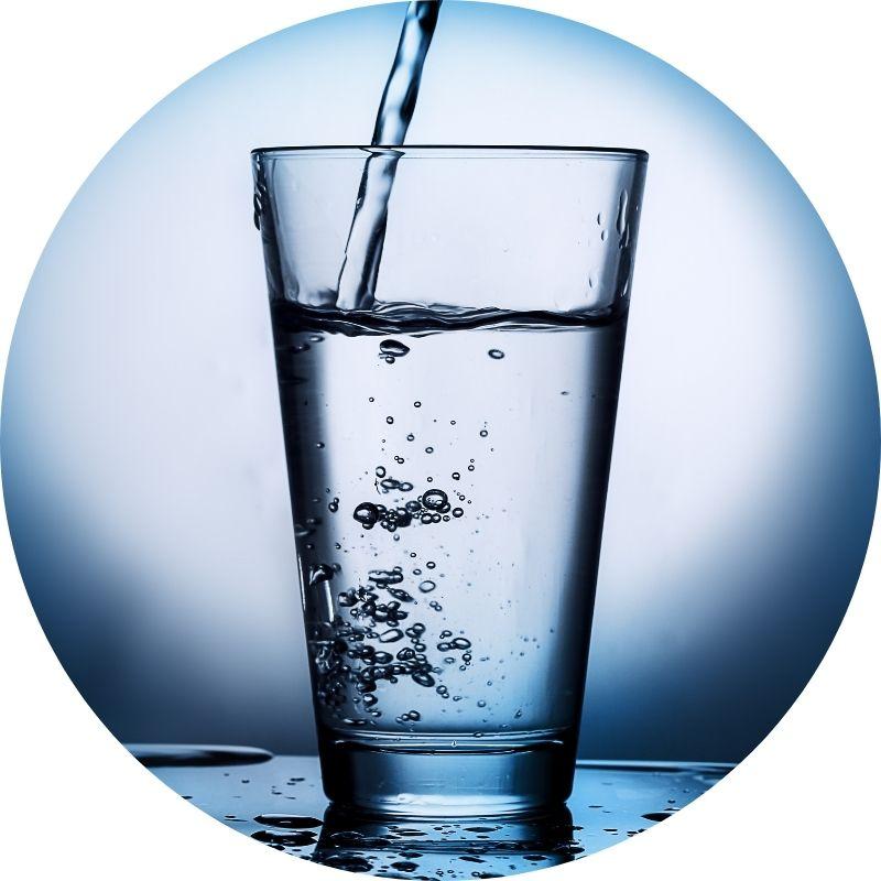 Helpful Water Information
