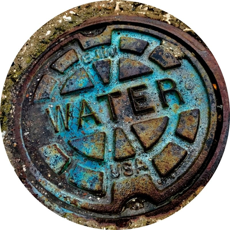 Central Indiana City Water Solutions