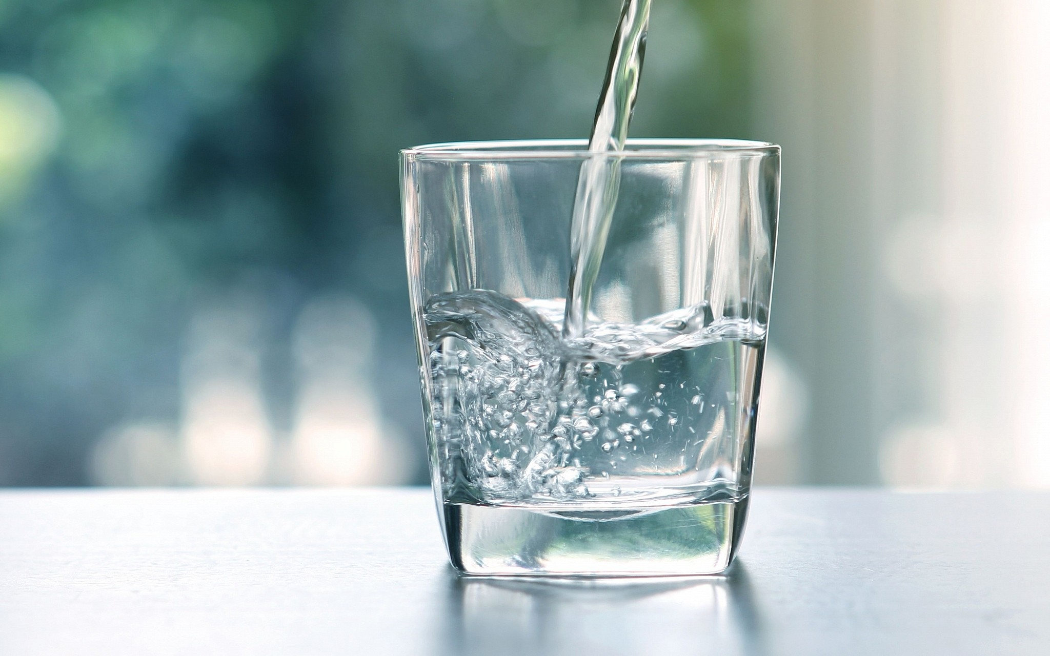 Quality Water Solutions